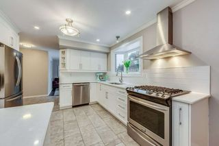 Photo 9: 224 Sylvan Ave in Toronto: Guildwood Freehold for sale (Toronto E08)  : MLS®# E4356783