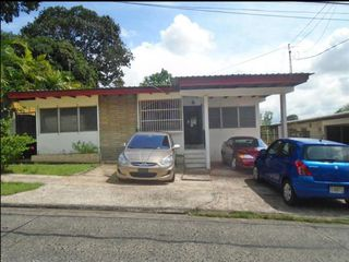 Photo 1: House in Panama City for Sale