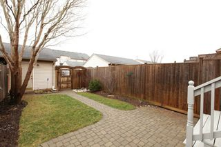 Photo 18: 2254 Westoak Trails Blvd in : 1022 - WT West Oak Trails FRH for sale (Oakville)  : MLS®# OM2055931