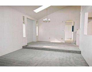 Photo 8: 22906 113TH AV in Maple Ridge: East Central House for sale : MLS®# V556654