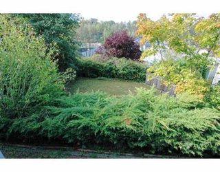 Photo 7: 22906 113TH AV in Maple Ridge: East Central House for sale : MLS®# V556654