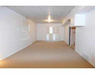 Photo 3: 22906 113TH AV in Maple Ridge: East Central House for sale : MLS®# V556654