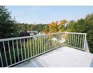 Photo 6: 22906 113TH AV in Maple Ridge: East Central House for sale : MLS®# V556654