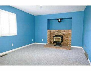 Photo 5: 22906 113TH AV in Maple Ridge: East Central House for sale : MLS®# V556654