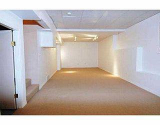 Photo 2: 22906 113TH AV in Maple Ridge: East Central House for sale : MLS®# V556654