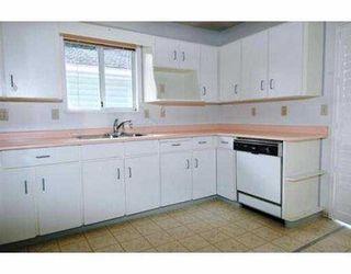 Photo 4: 22906 113TH AV in Maple Ridge: East Central House for sale : MLS®# V556654