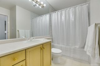 """Photo 11: 310 6740 STATION HILL Court in Burnaby: South Slope Condo for sale in """"WYNDHAM COURT"""" (Burnaby South)  : MLS®# R2393079"""