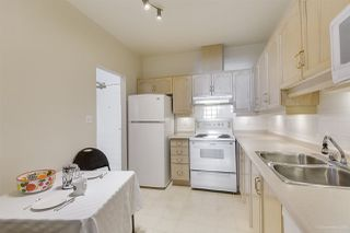 """Photo 6: 310 6740 STATION HILL Court in Burnaby: South Slope Condo for sale in """"WYNDHAM COURT"""" (Burnaby South)  : MLS®# R2393079"""