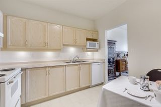 """Photo 8: 310 6740 STATION HILL Court in Burnaby: South Slope Condo for sale in """"WYNDHAM COURT"""" (Burnaby South)  : MLS®# R2393079"""