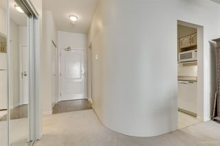 """Photo 12: 310 6740 STATION HILL Court in Burnaby: South Slope Condo for sale in """"WYNDHAM COURT"""" (Burnaby South)  : MLS®# R2393079"""