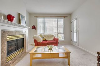 """Photo 2: 310 6740 STATION HILL Court in Burnaby: South Slope Condo for sale in """"WYNDHAM COURT"""" (Burnaby South)  : MLS®# R2393079"""