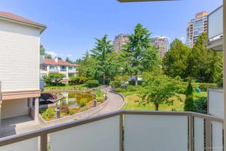 """Photo 14: 310 6740 STATION HILL Court in Burnaby: South Slope Condo for sale in """"WYNDHAM COURT"""" (Burnaby South)  : MLS®# R2393079"""