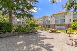 """Photo 15: 310 6740 STATION HILL Court in Burnaby: South Slope Condo for sale in """"WYNDHAM COURT"""" (Burnaby South)  : MLS®# R2393079"""