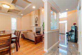 Photo 5: 9288 PAULESHIN Crescent in Richmond: Lackner House for sale : MLS®# R2394750