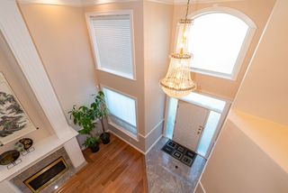 Photo 17: 9288 PAULESHIN Crescent in Richmond: Lackner House for sale : MLS®# R2394750