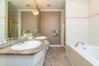 Photo 11: 9288 PAULESHIN Crescent in Richmond: Lackner House for sale : MLS®# R2394750