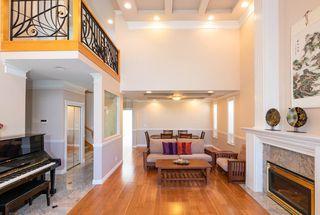 Photo 4: 9288 PAULESHIN Crescent in Richmond: Lackner House for sale : MLS®# R2394750