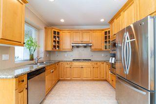 Photo 7: 9288 PAULESHIN Crescent in Richmond: Lackner House for sale : MLS®# R2394750