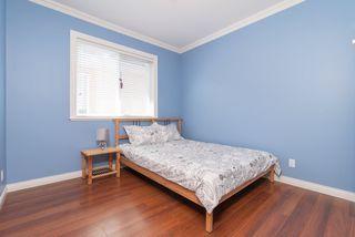 Photo 12: 9288 PAULESHIN Crescent in Richmond: Lackner House for sale : MLS®# R2394750