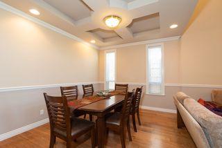 Photo 6: 9288 PAULESHIN Crescent in Richmond: Lackner House for sale : MLS®# R2394750