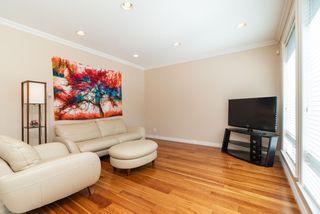 Photo 9: 9288 PAULESHIN Crescent in Richmond: Lackner House for sale : MLS®# R2394750
