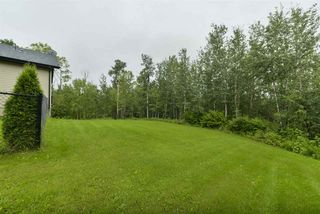Photo 28: 50 53122 RGE RD 14: Rural Parkland County House for sale : MLS®# E4168765