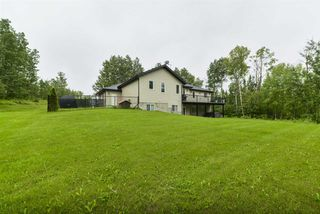 Photo 29: 50 53122 RGE RD 14: Rural Parkland County House for sale : MLS®# E4168765