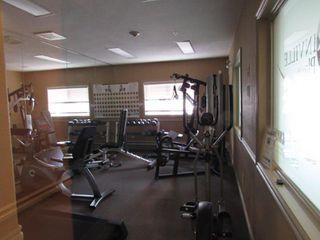 Photo 3: 321, 9910 - 107 Street in Morinville: Condominium for rent