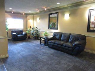 Photo 4: 321, 9910 - 107 Street in Morinville: Condominium for rent