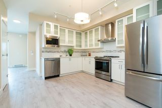 Photo 3: 302 4882 SLOCAN Street in Vancouver: Collingwood VE Condo for sale (Vancouver East)  : MLS®# R2399157