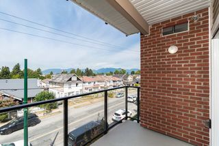 Photo 17: 302 4882 SLOCAN Street in Vancouver: Collingwood VE Condo for sale (Vancouver East)  : MLS®# R2399157