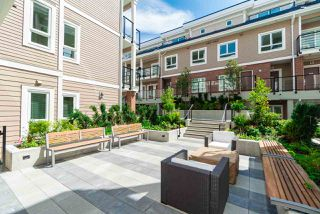 Photo 20: 302 4882 SLOCAN Street in Vancouver: Collingwood VE Condo for sale (Vancouver East)  : MLS®# R2399157