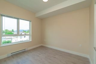 Photo 9: 302 4882 SLOCAN Street in Vancouver: Collingwood VE Condo for sale (Vancouver East)  : MLS®# R2399157
