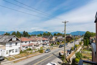 Photo 18: 302 4882 SLOCAN Street in Vancouver: Collingwood VE Condo for sale (Vancouver East)  : MLS®# R2399157