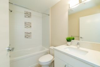 Photo 14: 302 4882 SLOCAN Street in Vancouver: Collingwood VE Condo for sale (Vancouver East)  : MLS®# R2399157