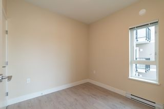 Photo 12: 302 4882 SLOCAN Street in Vancouver: Collingwood VE Condo for sale (Vancouver East)  : MLS®# R2399157
