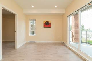 Photo 6: 302 4882 SLOCAN Street in Vancouver: Collingwood VE Condo for sale (Vancouver East)  : MLS®# R2399157