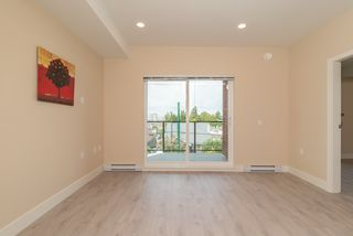 Photo 7: 302 4882 SLOCAN Street in Vancouver: Collingwood VE Condo for sale (Vancouver East)  : MLS®# R2399157