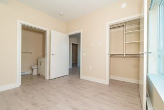 Photo 10: 302 4882 SLOCAN Street in Vancouver: Collingwood VE Condo for sale (Vancouver East)  : MLS®# R2399157