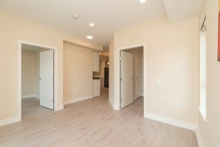 Photo 8: 302 4882 SLOCAN Street in Vancouver: Collingwood VE Condo for sale (Vancouver East)  : MLS®# R2399157
