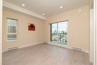 Photo 5: 302 4882 SLOCAN Street in Vancouver: Collingwood VE Condo for sale (Vancouver East)  : MLS®# R2399157