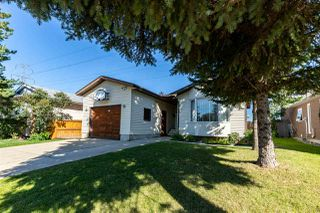 Main Photo: 10428 29A Avenue in Edmonton: Zone 16 House for sale : MLS®# E4172410