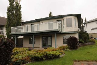 Main Photo: 2810 32A Street in Edmonton: Zone 30 House for sale : MLS®# E4173235