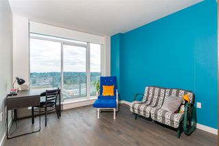 "Photo 3: 1802 13495 CENTRAL Avenue in Surrey: Whalley Condo for sale in ""3 CIVIC PLAZA"" (North Surrey)  : MLS®# R2404498"