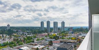 "Photo 19: 1802 13495 CENTRAL Avenue in Surrey: Whalley Condo for sale in ""3 CIVIC PLAZA"" (North Surrey)  : MLS®# R2404498"