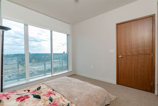 "Photo 11: 1802 13495 CENTRAL Avenue in Surrey: Whalley Condo for sale in ""3 CIVIC PLAZA"" (North Surrey)  : MLS®# R2404498"