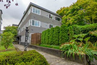 Photo 16: 201 1116 W 11TH Avenue in Vancouver: Fairview VW Condo for sale (Vancouver West)  : MLS®# R2405082