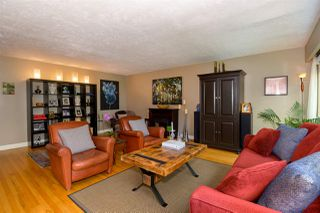 Photo 2: 201 1116 W 11TH Avenue in Vancouver: Fairview VW Condo for sale (Vancouver West)  : MLS®# R2405082