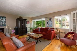 Photo 3: 201 1116 W 11TH Avenue in Vancouver: Fairview VW Condo for sale (Vancouver West)  : MLS®# R2405082