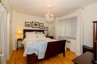 Photo 11: 201 1116 W 11TH Avenue in Vancouver: Fairview VW Condo for sale (Vancouver West)  : MLS®# R2405082